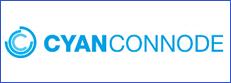 cyanconnode