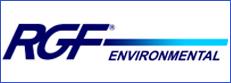 rgf친환경 사업